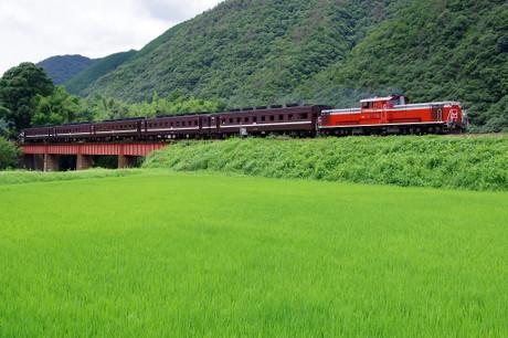 Yamaguchisen_810