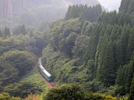 Kyudaihonsen_819