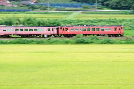Yamaguchisen_923