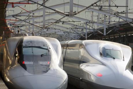 Shinkansen_107