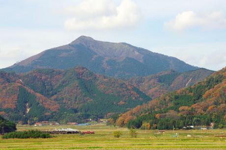 Yamaguchisen_1124