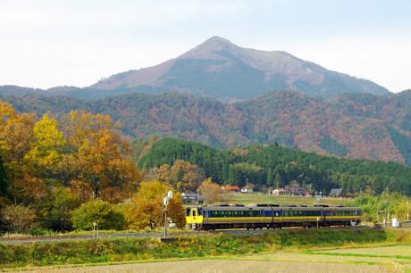 Yamaguchisen_1215