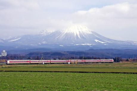 Hakubisen_39