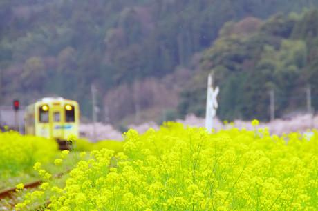 Heiseichikuhoutetsudou_48