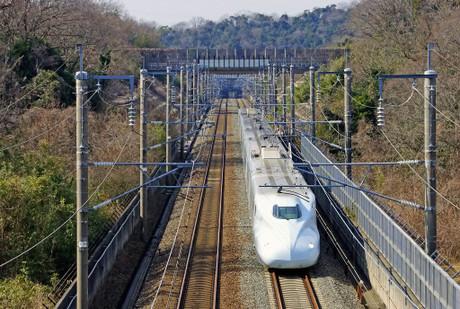 Shinkansen_218