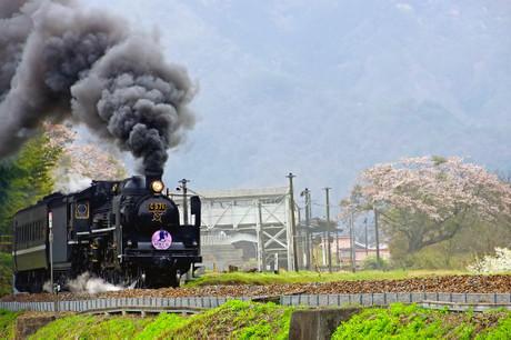 Yamaguchisen_413