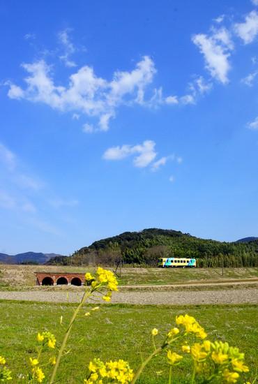 Heiseichikuhoutesudou_317