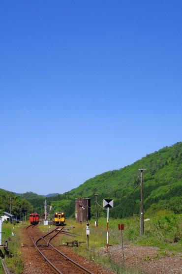 Yamaguchisen_519
