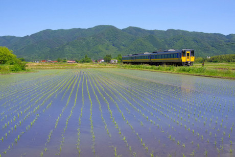 Yamaguchisen_61