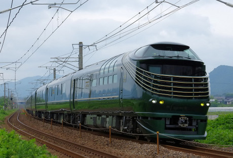 Sanyouhonsen_625
