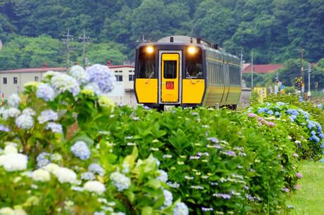 Yamaguchisen_713