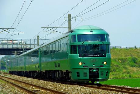 Nippouhonsen_720