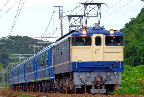 Sanyouhonsen_95