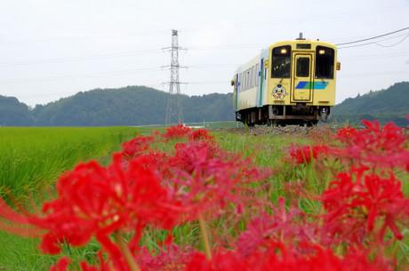 Heiseichikuhoutetsudou_923