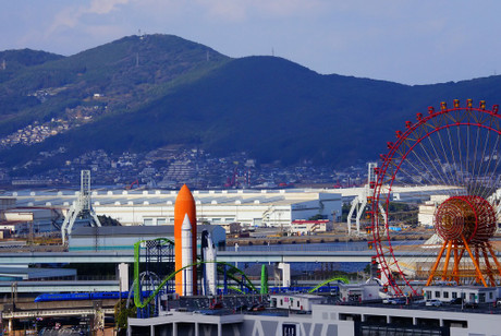 Kagoshimahonsen5_1231