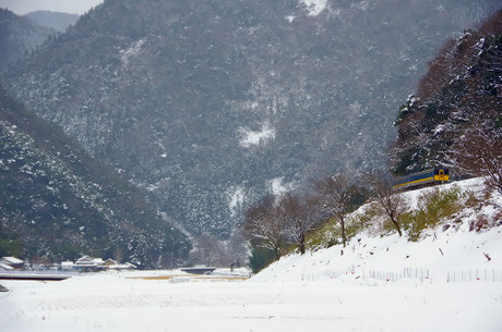 Yamaguchisen_27