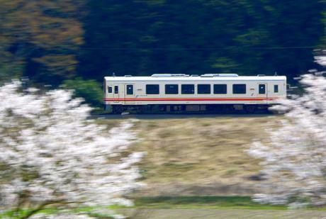 Heiseichikuhoutetsudou_47