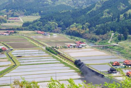 Yamaguchisen_510