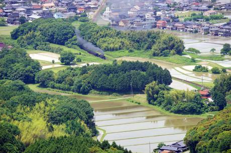 Yamaguchisen_527