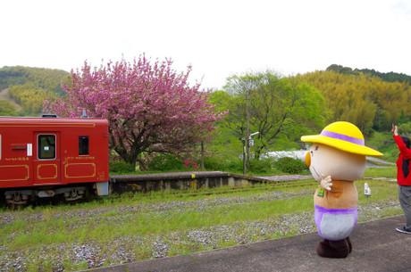 Heiseichikuhoutetsudou_61