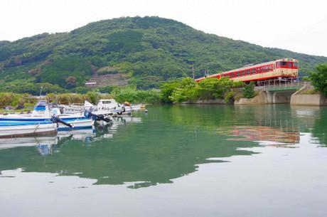 Nagasakihonsen_66
