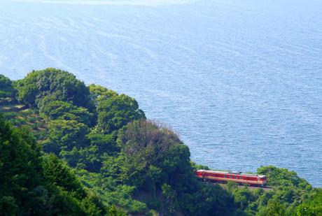 Nagasakihonsen_611