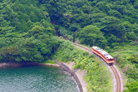 Nagasakihonsen_615