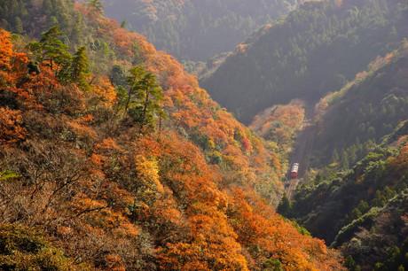 Yamaguchisen_121