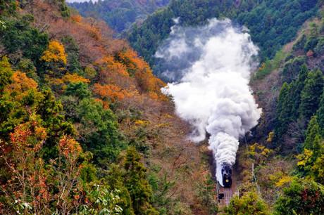 Yamaguchisen_129