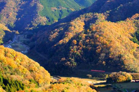 Yamaguchisen_1211