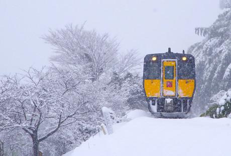 Yamaguchisen_130