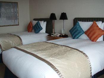 3hime_hotelnai
