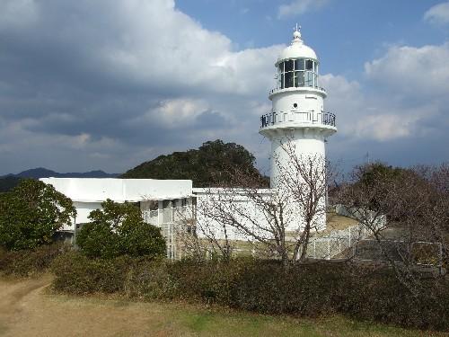 Kabashima1