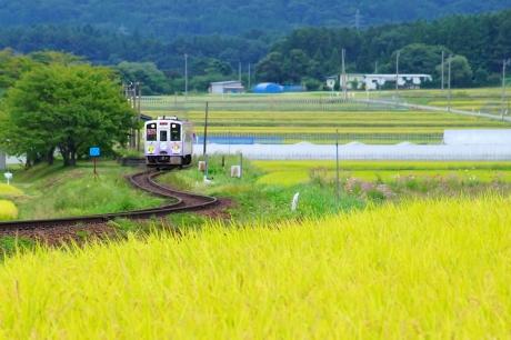 Aizutetsudou-924
