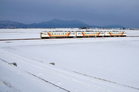 Echigosen-221