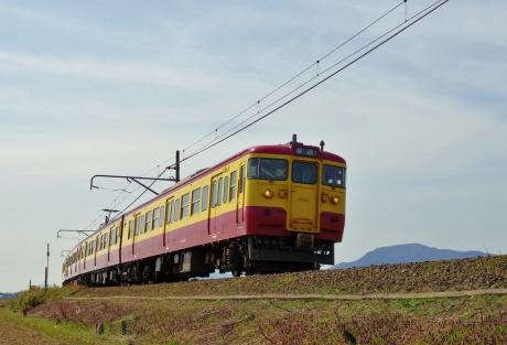 Echigosen-323