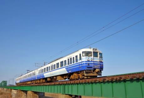 Echigosen-326