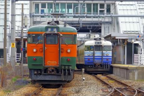 Echigosen-327