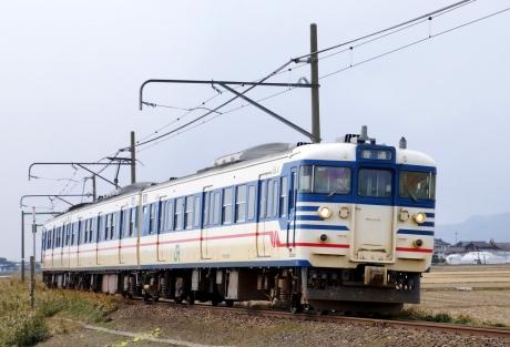 Echigosen-34