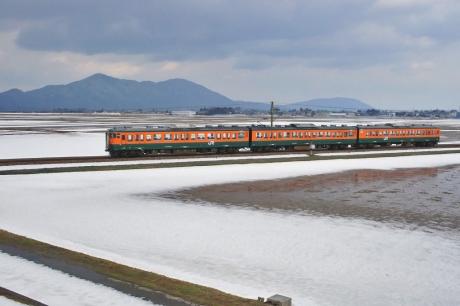 Echigosen-39